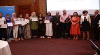 اختتام برنامج مؤسسة التلعليم من أجل التشغيل – تونس ( EFE-Tunisie ) بمساندة مؤسسة CITI Foundation لسنة 2018 (صور)