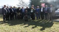 CITROËN C3 AIRCROSS: الجيل الجديد من سيارات الرياضية النفعية لدى سيتروان تونس (صور)