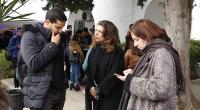 النسخة الرابعة من  منتدى  دوفين - تونس للمؤسسات  (صور)