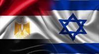 إسرائيل