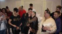 الجزائر : الشرطة تداهم شقّة وتوقف مثليّين كانا بصدد