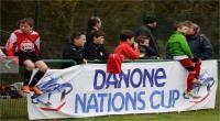 دليس - دانون