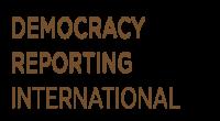 تقييم وضع الديمقراطية المحلية