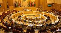 البرلمان