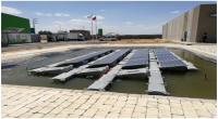 شمس للتكنولوجيا