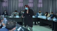 سيدي بوزيد: ورشة عمل تشاركية حول تركيز حملات توعوية للوصول الى العدالة الادارية