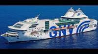 GNV تستأنف رحلاتها من وإلى تونس وتعلن عن إجراءات السلامة