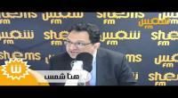 فيديو : زياد العذاري: من كان أجــره 528 دينارا سنة 2010 أصبح أجـره أكثر من 1000 دينار