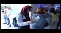فيديو : عقارية