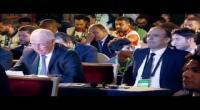 ردة فعل وديع الجريئ لحظة التعرف على منافسي المنتخب التونسي في تصفيات المونديال