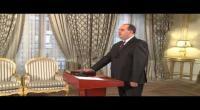 بالفيديو : السبسي يسلم أوراق اعتماد الغرسلي سفيرا فوق العادة ومفوضا للجمهورية التونسية بالمغرب