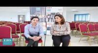 فيديو : مدرّسون من الجامعة الفرنسية