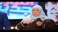 برنامج أمور جدية يحيي ذكرى وفاة عمر العبيدي بأغنية مؤثرة