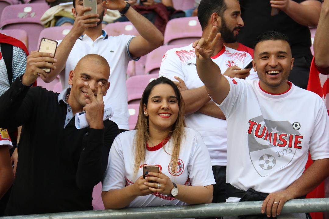 tunisie-turquie-amicale13.JPG