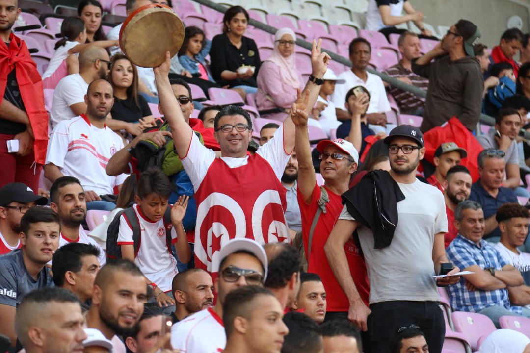 tunisie-turquie-amicale16.JPG