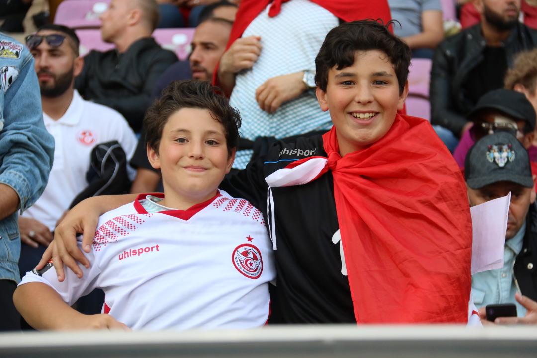 tunisie-turquie-amicale17.JPG