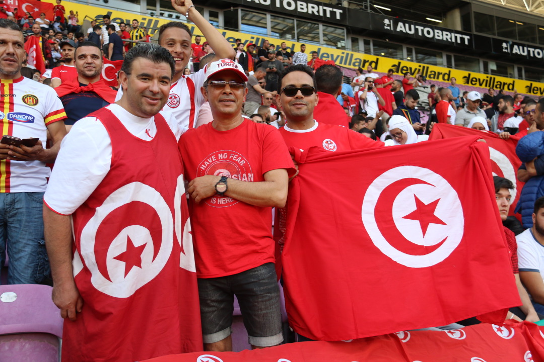 tunisie-turquie-amicale18.JPG