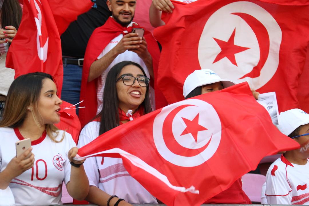 tunisie-turquie-amicale19.JPG