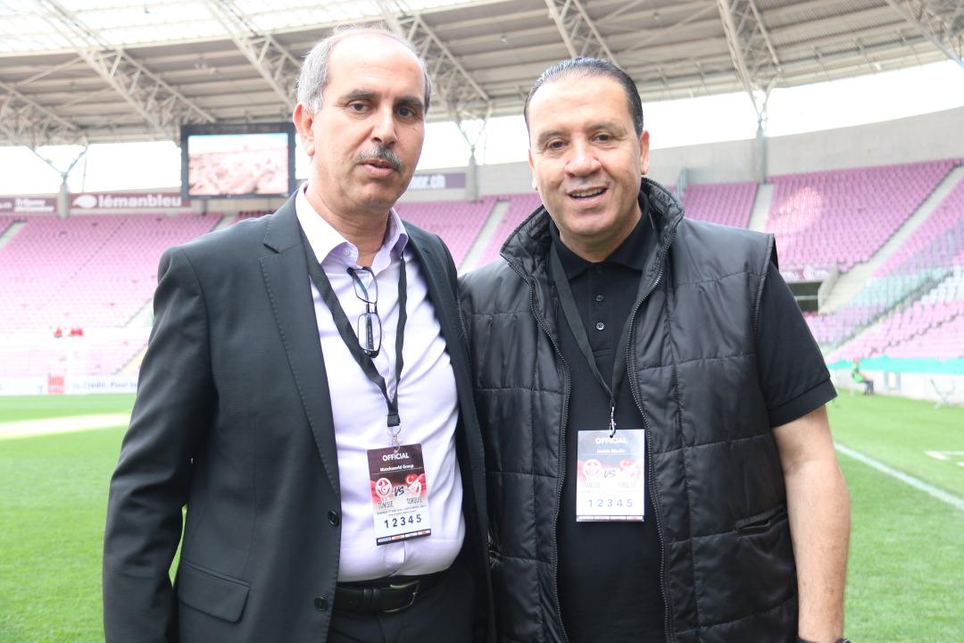tunisie-turquie-amicale2.JPG