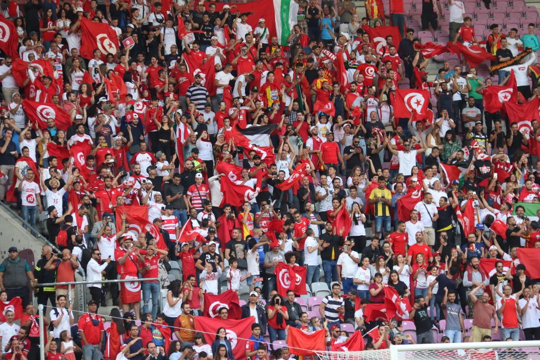 tunisie-turquie-amicale20.JPG