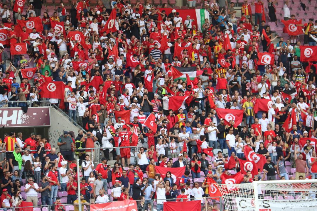 tunisie-turquie-amicale21.JPG