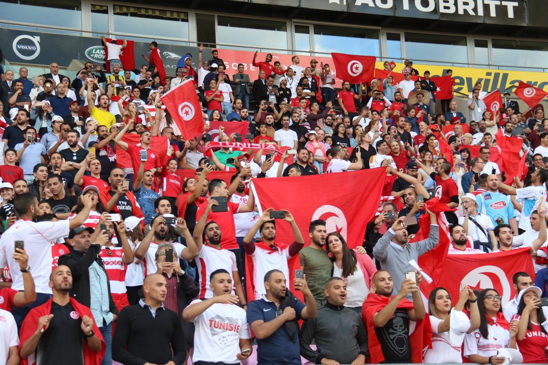 tunisie-turquie-amicale23.JPG