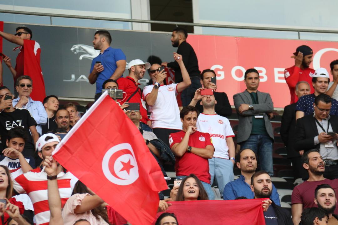 tunisie-turquie-amicale24.JPG
