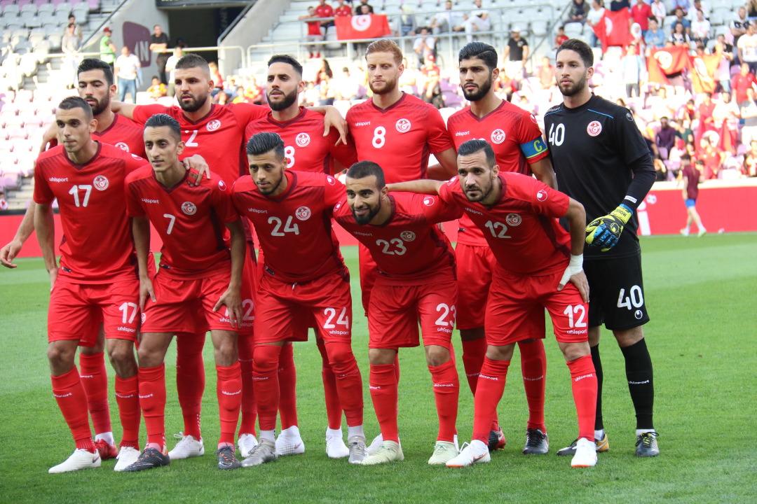 tunisie-turquie-amicale26.JPG