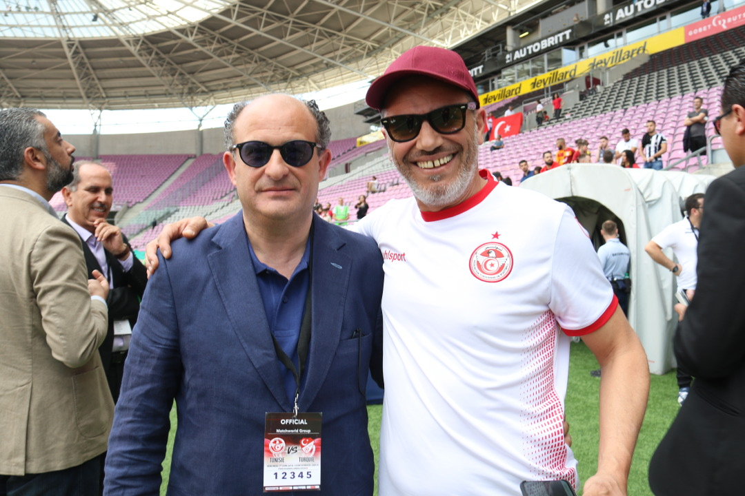 tunisie-turquie-amicale3.JPG