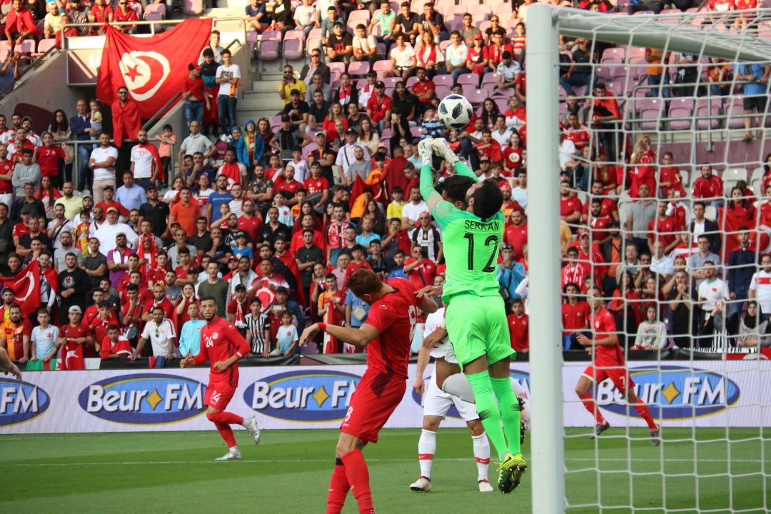 tunisie-turquie-amicale37.JPG