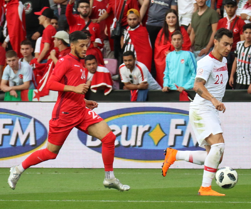 tunisie-turquie-amicale39.JPG