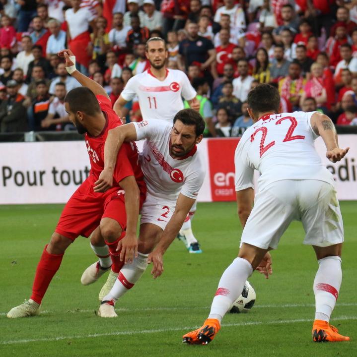 tunisie-turquie-amicale41.JPG
