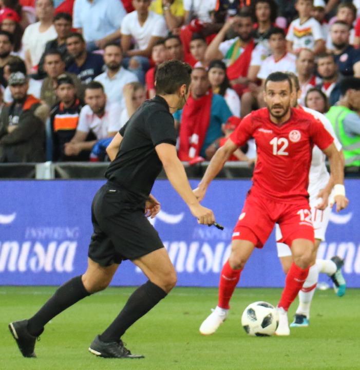tunisie-turquie-amicale42.JPG