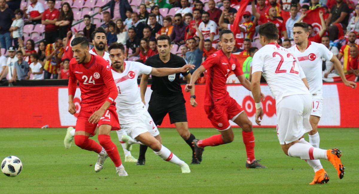 tunisie-turquie-amicale44.JPG