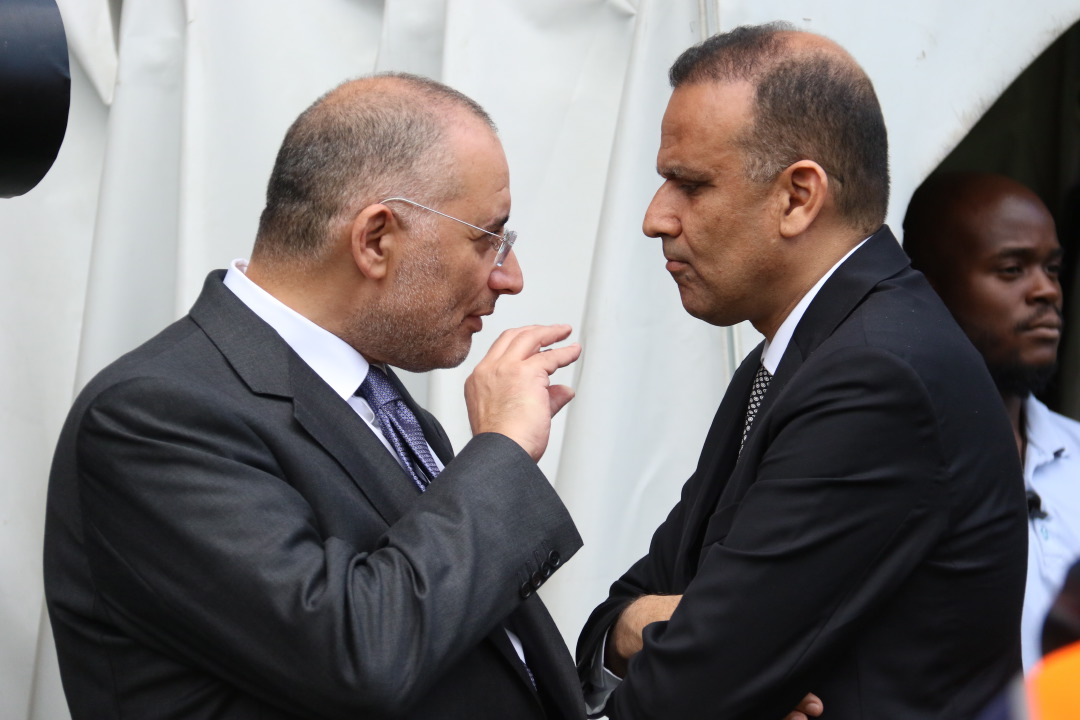 tunisie-turquie-amicale6.JPG