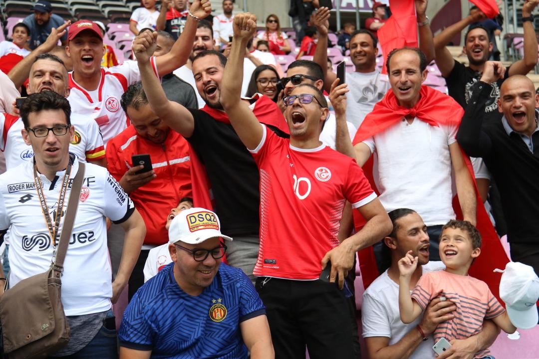 tunisie-turquie-amicale7.JPG