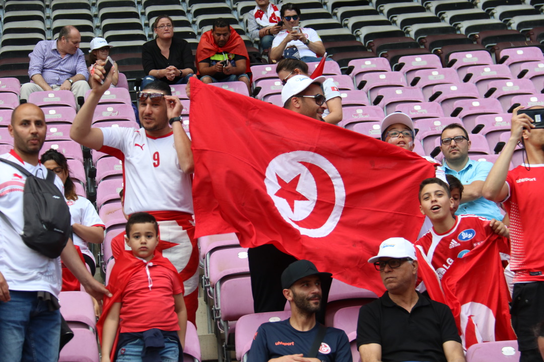 tunisie-turquie-amicale9.JPG