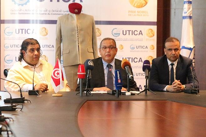 utica-federation2.JPG