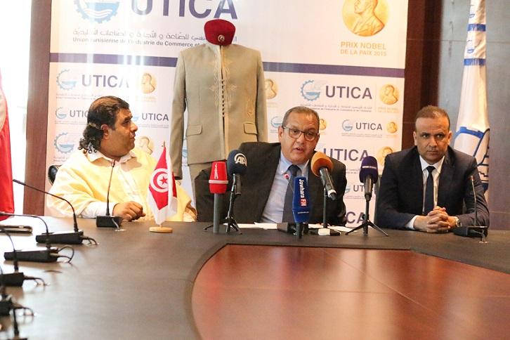 utica-federation3.JPG