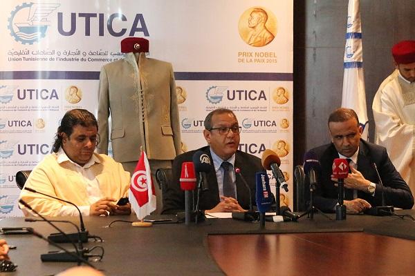 utica-federation7.JPG