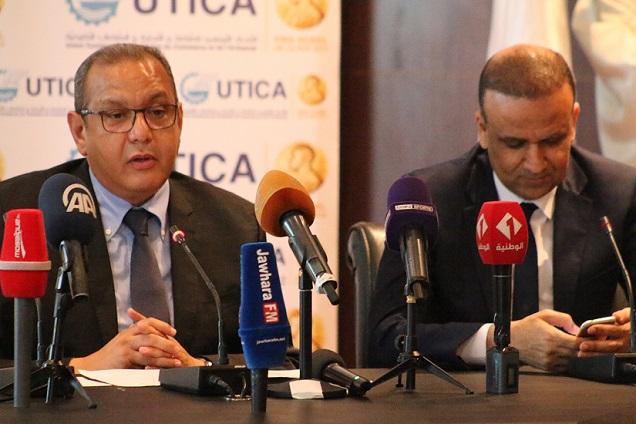 utica-federation8.JPG